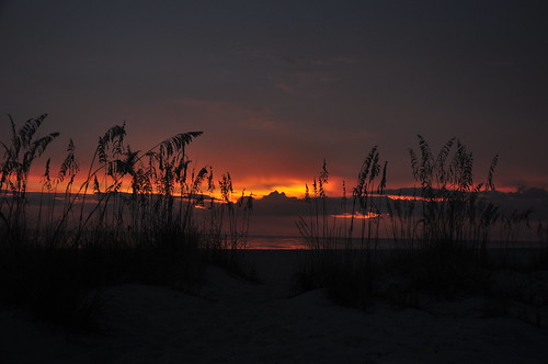 sunset summer beach clouds island bill nikon paradise 365 captiva d90 sooc 365the2010edition wcinc 7142010