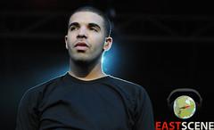 Drake Joins Justin Bieber Onstage in Toronto