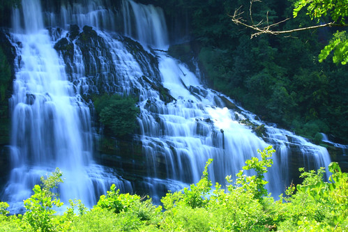 nature beautiful beauty waterfall natural hiking tennessee hike falls waterfalls sparta recreation naturalbeauty rockisland rockislandstatepark middletennessee caneyforkriver