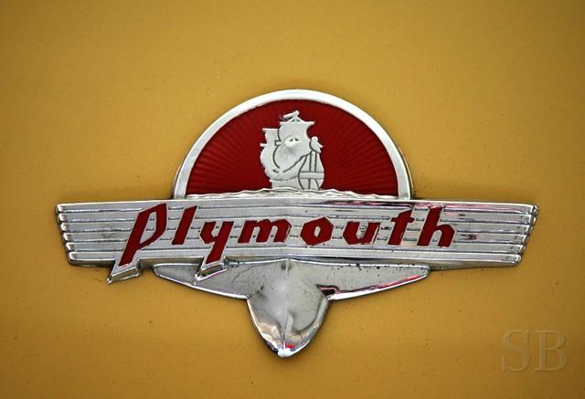 Plymouth Mayflower Flickr Photo Sharing