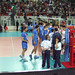 XXI World League 2010 Maschile - Italia-Cina 11 giugno 2010 / 20