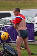 Gullane Beach Triathlon_0237
