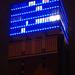 BASF-Tower FESTIVAL OF LIGHTS 2005