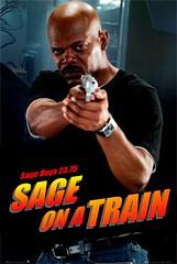 sage-on-a-train
