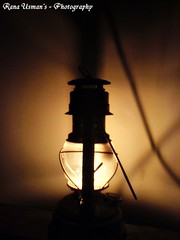 lamp, incandescent light bulb, light fixture, light, darkness, lantern, lighting,
