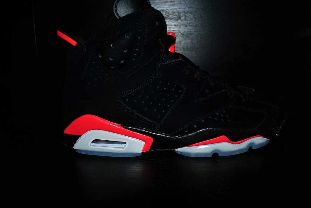 Infraredblack2010… Air Jordan Infraredblack2010… Jordan 6 Flickr Air Jordan 6 6 Infraredblack2010… Air Flickr K3J1cTlF