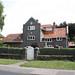 Small photo of Rodway House, Mangotsfield, Gloucestershire