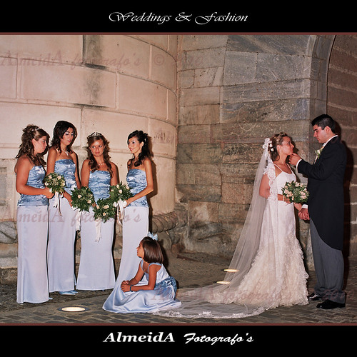 AlmeidA fotografos 009 by José A. Almeida