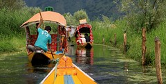 kashmir travel