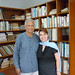 Entrevista a Muhammad Yunus, Nobel de la Paz