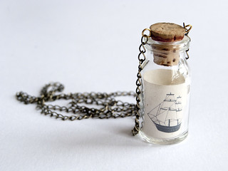 ship in a bottle3