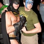Hard Heroes 7 at MJ Bar 061