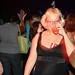 @minnie by Sian Geekisnewchic