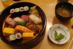 meal, lunch, steamed rice, japanese cuisine, food, dish, cuisine, asian food, nabemono,