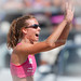 Els Vandesteene.2010 Knokke Belgian Beach Volley