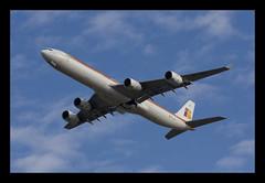 2009/02/21 EC-JCY