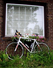 Gary Fisher Bike Lust
