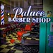 Palace Barber Shop