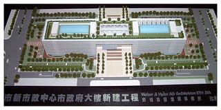 台中新市政中心02.jpg