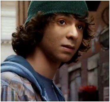 who is moose from step up dating He is an actor, known for step up 3d (2010), step up 2: the streets (2008) and step up all in (2014) imdb  2010 step up 3d moose (as adam g sevani.