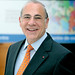 Official photo of Angel Gurría, Secretary-General of the OECD