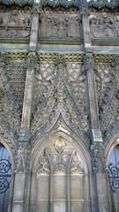 chantry chapel (15)