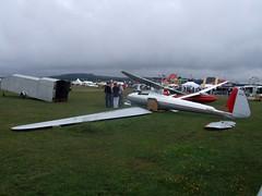monoplane, aerobatics, aviation, airplane, wing, vehicle, air sports, light aircraft, glider, air racing, gliding, general aviation, motor glider, ultralight aviation,