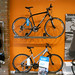 Small photo of Giant Cycles Radlett