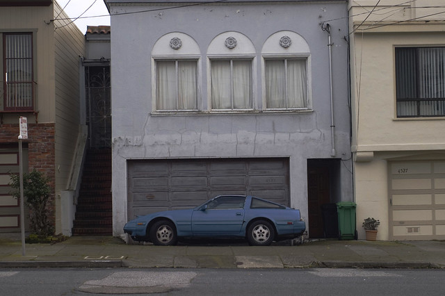 San Francisco (2009)