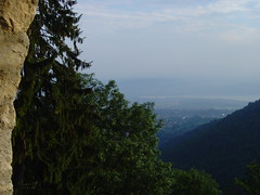 039 MV-Alpentour 2010 - Santa Maria del Monte - Varese