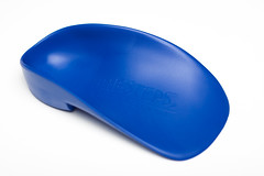 electronic device(0.0), mouse(0.0), cobalt blue(1.0), blue(1.0),
