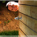 wohnbau pritschitz 6 by peter pirker