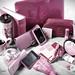 ❥❥  my pink stuff   ❥❥ by SaRa Meow  .. / @sosoMeow