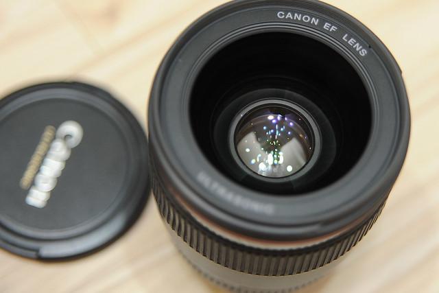 DSC_3904, Nikon D700, Sigma 24-70mm F2.8 IF EX DG HSM