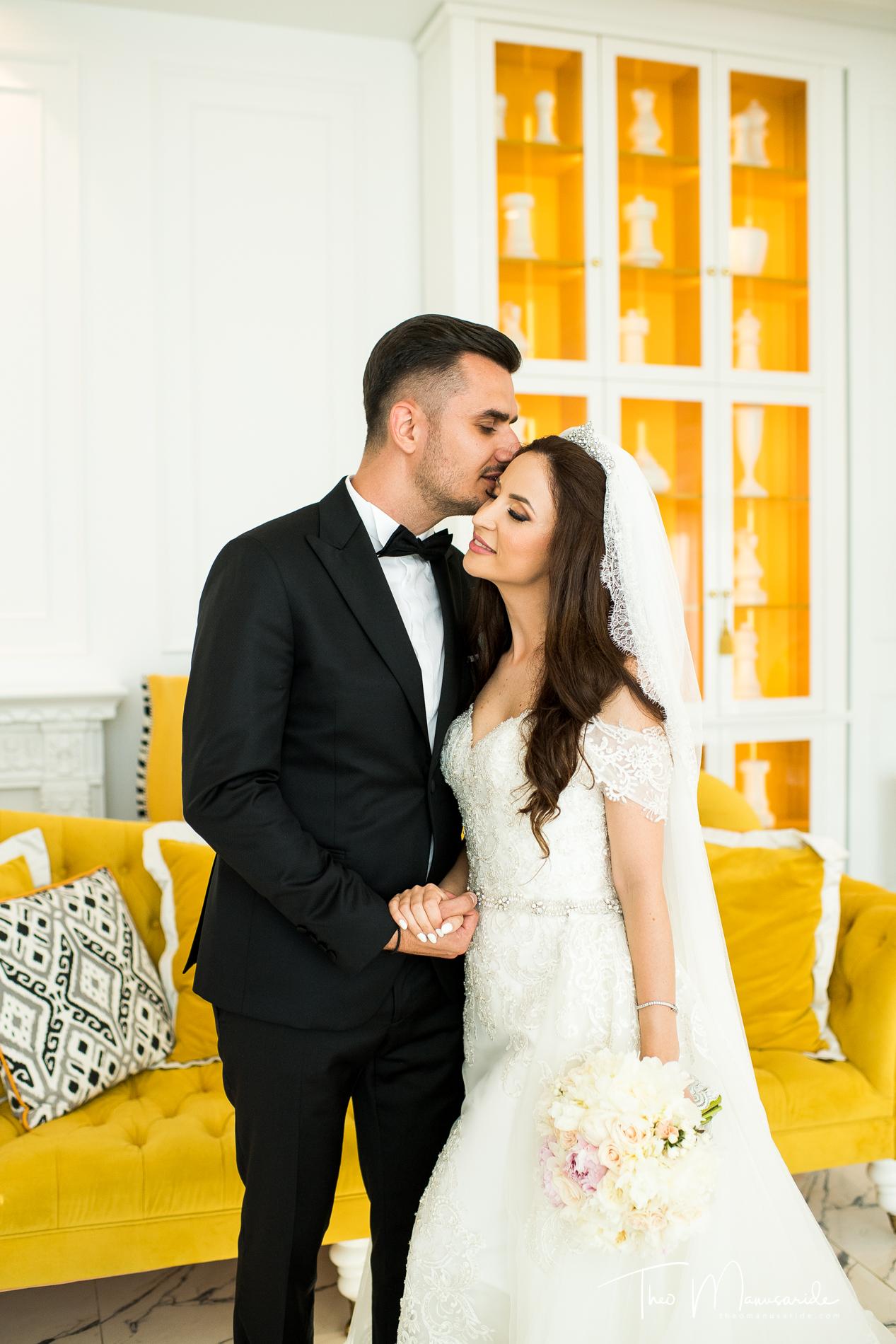 fotograf nunta corina si lucian-30