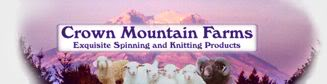 crownmountainlogo