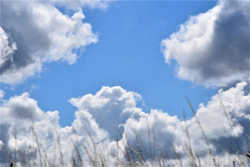 Clouds 03.07 (9)