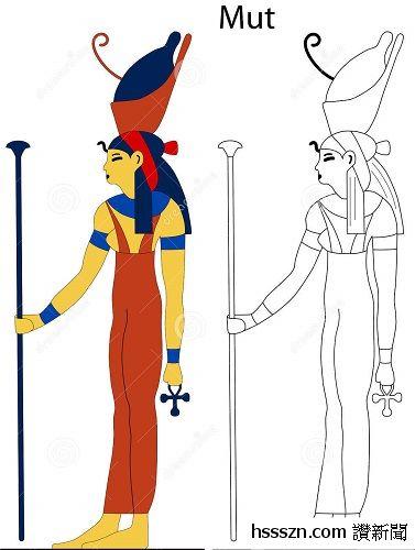 ancient-egyptian-goddess-mut-9656466_结果