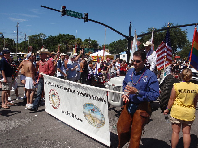 Florida Gay Rodeo Association | Explore BXGD's photos on Fli ...: flickr.com/photos/bxgd/4736368914