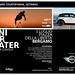 Italy: Mini For Skater