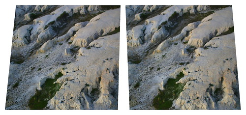 brazil brasil geotagged stereoscopic stereophoto stereophotography 3d crosseye crosseyed sand cross areia erosion stereo ceará stereoview kap kiteaerialphotography ce crossed falésias falésia beberibe stereophotograph crossview 砂 praiadasfontes erosão estéreo 2453 2454 hyperstereo stereophotomaker sandcliff fotografiaaéreacompipa estereoscópico estereoscópica fotoaéreacompipa hyperstereophotography stereomasken geo:lat=418358668 geo:lon=3807891368
