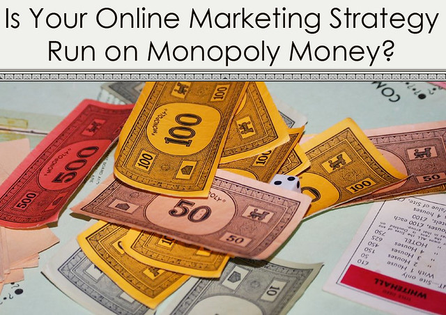 Online Business to Earn Money