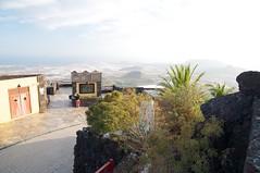 Juni 28, Tenerife