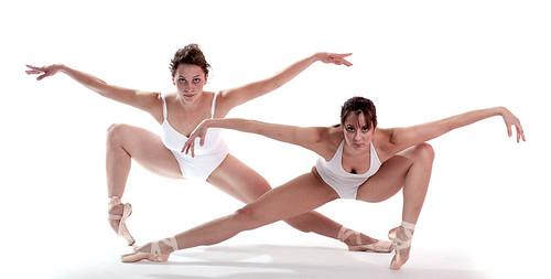 Ballet Bellevue_0523_00100-Edit-Edit