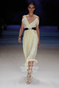 KAVIAR GAUCHE - Mercedes-Benz Fashion Week Berlin SpringSummer 2011#05