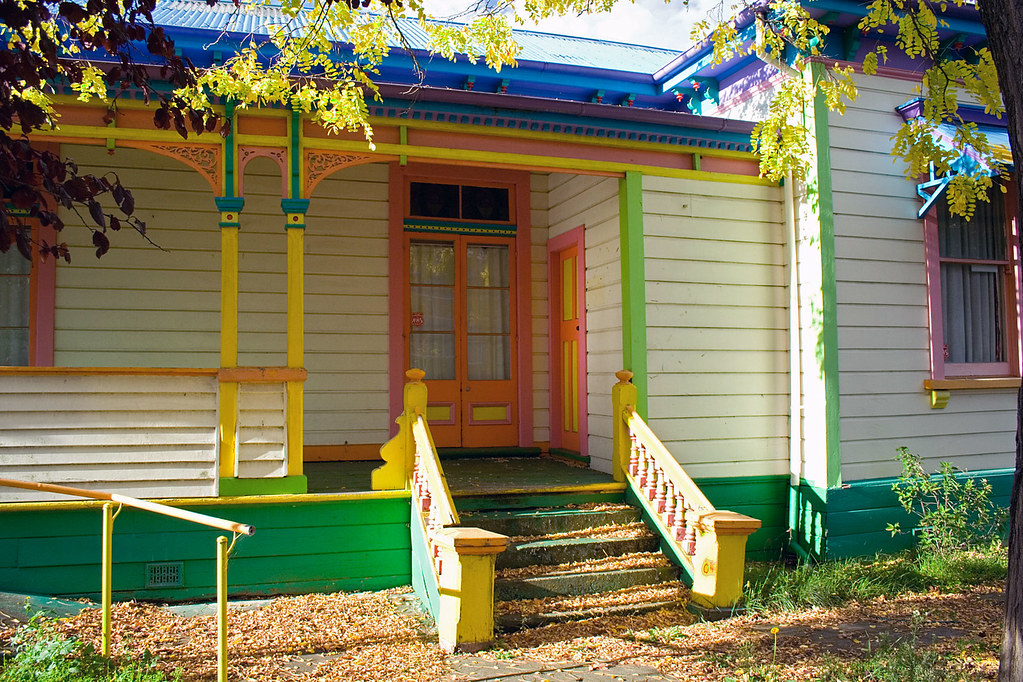 Korongata Marae Hawke S Bay New Zealand Tripcarta