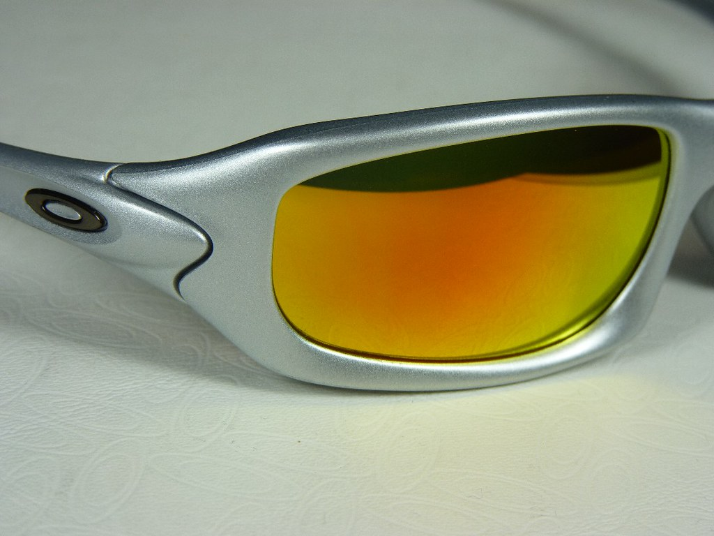37a859180da Sunglasses Oakley C Six Aluminium Carbon Fiber W Grey Polarized