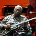 Crossroads Festival 2010 - BB King