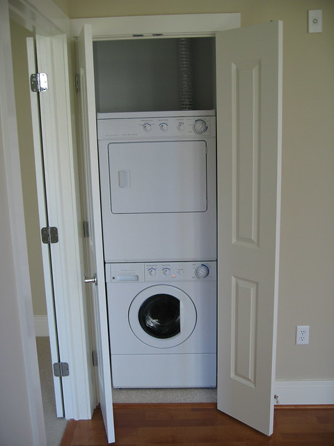 maytag commercial high efficiency washer manual
