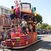 Disneyland July 2010 019